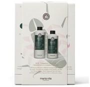 Eco Therapy Revive Giftbox