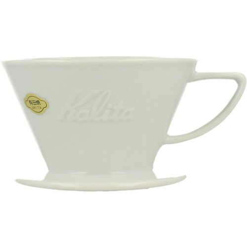 Kalita Kalita Wave #185 Ceramic Dripper