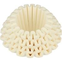 Kalita Kalita Wave #185 Ceramic Dripper