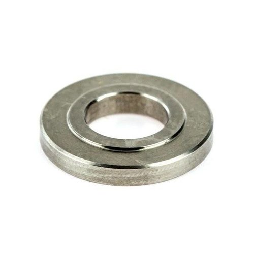 Comandante Comandante Washer, Bearing Spacer - Stainless steel