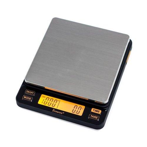 Brewista Brewista Smart Scale V2