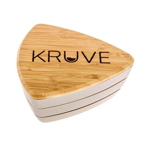 Kruve Kruve Sifter Two - Silver