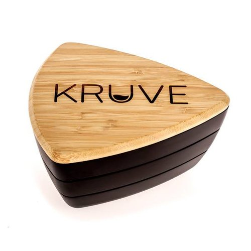 Kruve Kruve Sifter Two - Black