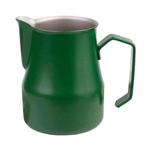 Motta Motta Milk Pitcher - Green - 500ml