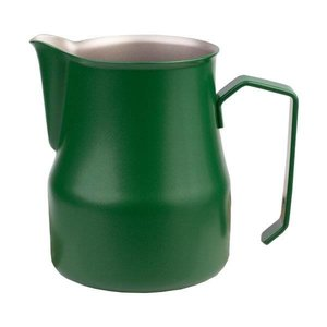 Motta Motta Milk Pitcher - Green - 350ml