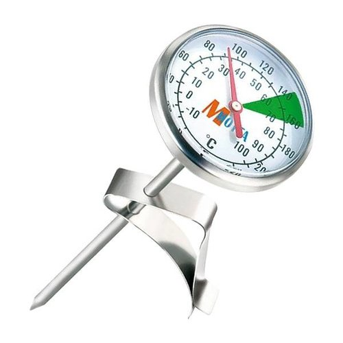 Motta Motta Milk Thermometer