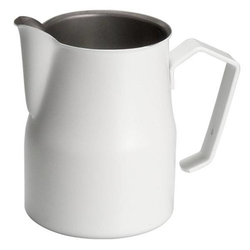 Motta Motta Europa latte-art pitcher wit 75cl