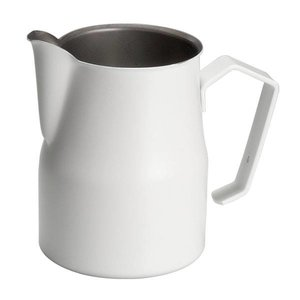 Motta Motta Europa latte-art pitcher wit 50cl