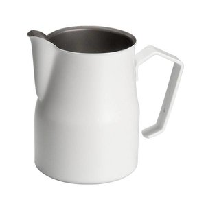 Motta Motta Europa latte-art pitcher wit 35cl