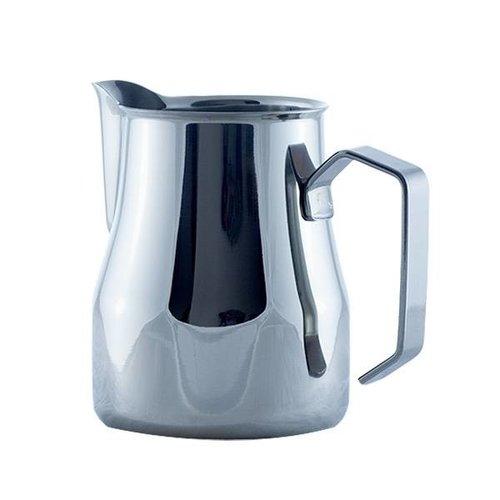 Motta Motta Europa latte-art pitcher Stainless 50cl
