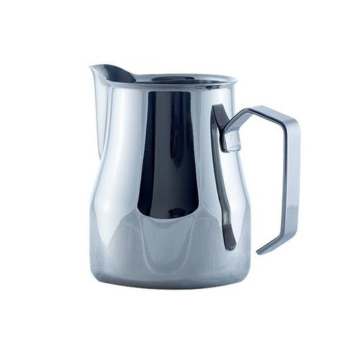 Motta Motta Europa latte-art pitcher Stainless 35cl