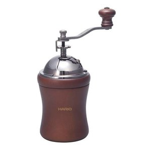 Hario Hario - Coffee Mill Dome