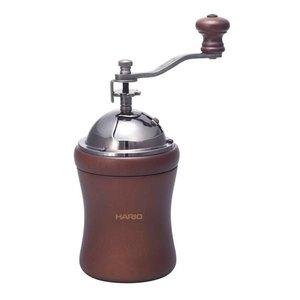 Hario Hario - Dome Koffiemolen