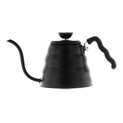 Hario Hario Buono Drip Kettle black vkb-120-mb