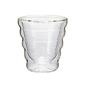 Hario Hario espresso glass - VCG3