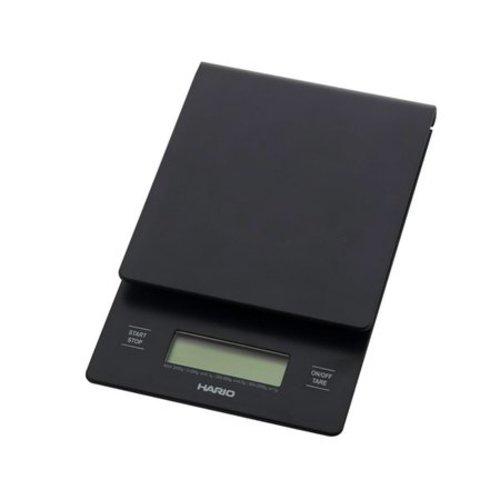 Hario Hario V60 drip scale VST-2000