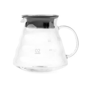 Hario Hario V60 Coffee server, XGS-60TB, 600ml