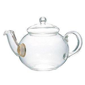 Hario Hario Jump Tea Pot 800ml - JP-4