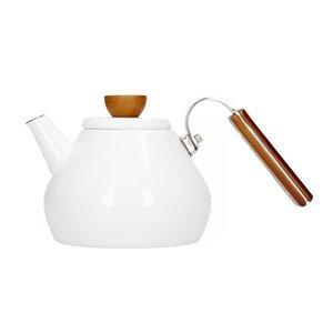 Hario Hario Tea Kettle BTK-80-W