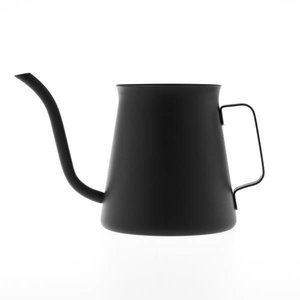 Hario Hario Mini Drip Kettle Kasuya Model - 300 ml