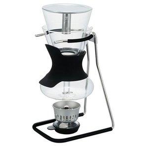 Hario Hario Sommelier coffee syphon SCA-5
