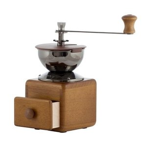 Hario Hario small coffee grinder MM2