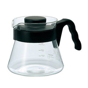 Hario Hario  coffee server 450ml - VCS-01