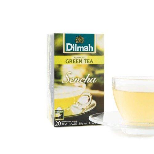 Dilmah Dilmah Sencha