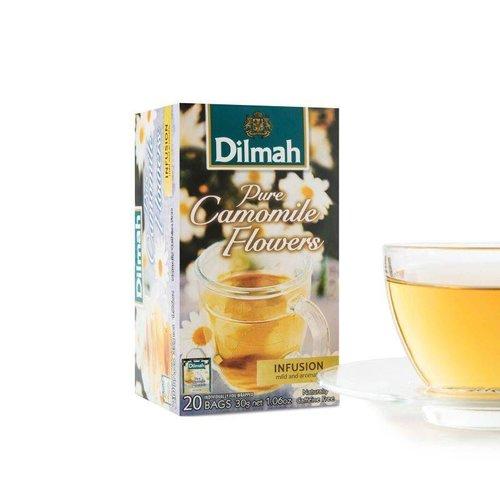 Dilmah Dilmah kamille
