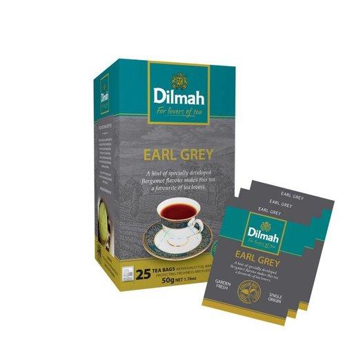 Dilmah Dilmah Earl Grey