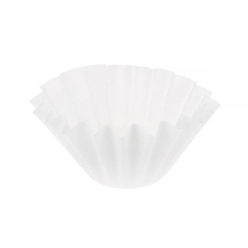 Glowbeans Glowbeans - The Gabi Master A - White Paper Filters 100 pcs
