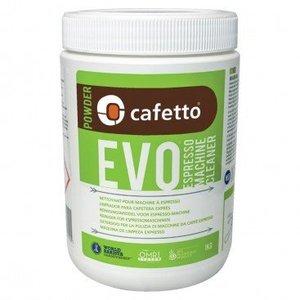 Cafetto Cafetto EVO espresso machine cleaner 1kg