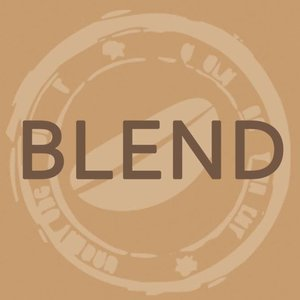 Dutch Barista Coffee Masterblend 01- the gourmet espresso