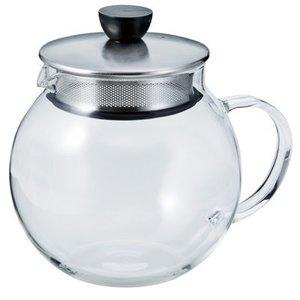 Hario Hario Jumping Leaf tea pot 600ml