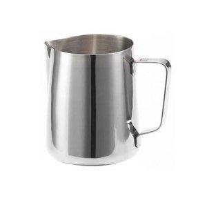 Joe Frex (Concept Art) JoeFrex milk pitcher 35cl