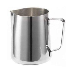 Joe Frex (Concept Art) JoeFrex milk pitcher  59cl