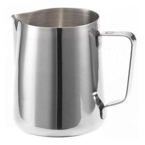Joe Frex (Concept Art) JoeFrex  milk pitcher 140cl