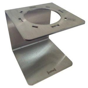 Joe Frex (Concept Art) Joe Frex dripper station stainless steel