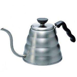 Hario Hario V60 Coffee drip kettle Bueno- VKB120-HSV