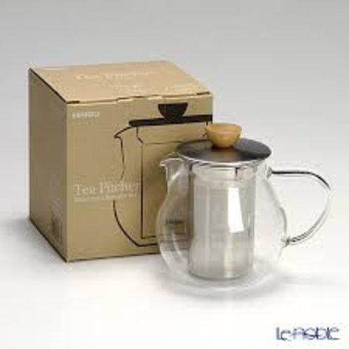 Hario Hario Tea Pitcher- TPC-45HSV