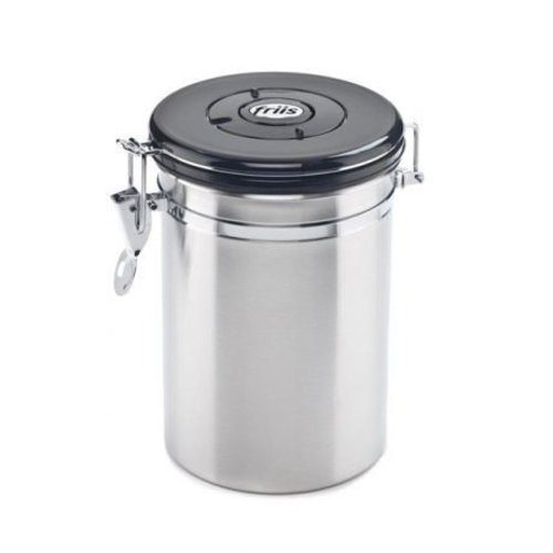 Friis Coffee Storage Canister