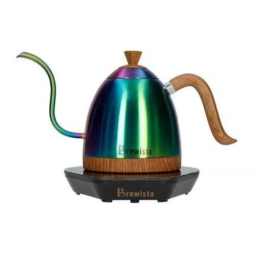 Brewista Brewista Artisan Gooseneck Variable Kettle 0.6 L - Unicorn