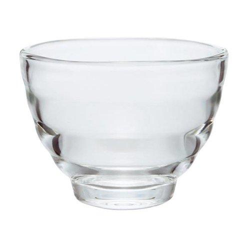Hario Hario Yunomi - set of 2 tea cups 170 ml