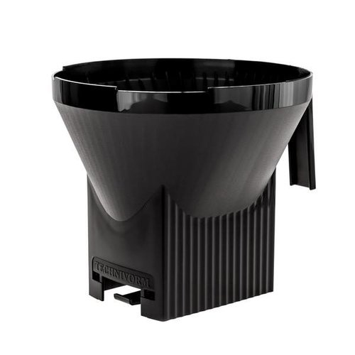 Mocca master Moccamaster Filter Basket with Drip Stop