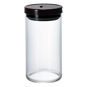 Hario Hario Glass Canister L - Glass container 1000ml