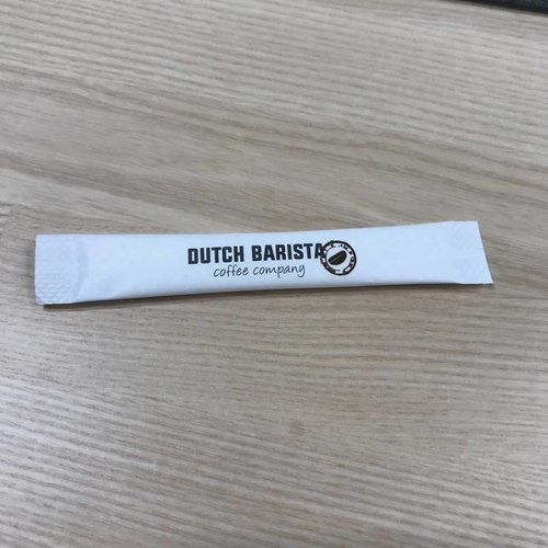 Dutch Barista suikersticks (1000x 4gram)