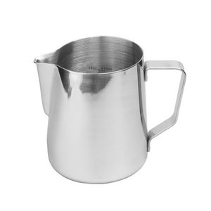 Rhinowares Rhinowares professional milk pitcher 600ml