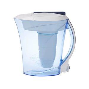 Zerowater ZeroWater – 2,4 liter waterkan met TDS meter