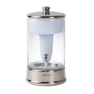 Zerowater ZeroWater – 9,5 liter waterdispenser met TDS meter