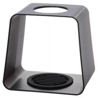 Hario Hario V60-02 Porseleinen koffie filterhouder Grijs VDC-02GR